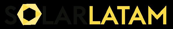 SolarLatam Logo GIF